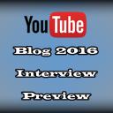 Cam's Bipolar Blog 2016-2017