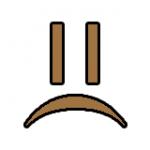 cam.majorminer.ca Sad Icon