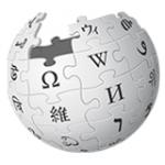 cam.majorminer.ca Wiki Icon