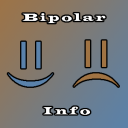 Bipolar Disorder General Information